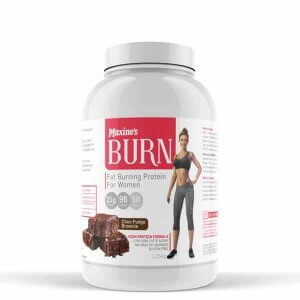 buy-marines-burn-choc-fudge-brownie-protein