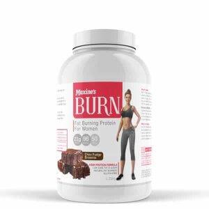 buy-marines-burn-choc-fudge-brownie-protein