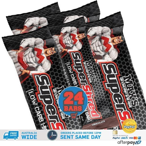 24-maxs-supershred-bars-suppkings