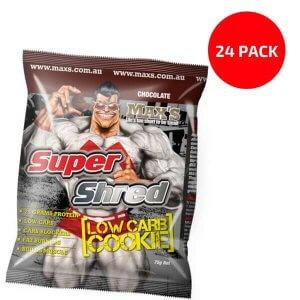 24-supershred-cookies