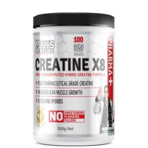 maxs-lab-series-creatine-x8