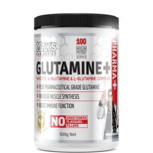 maxs-lab-series-glutamine