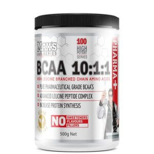 new-maxs-bcaa