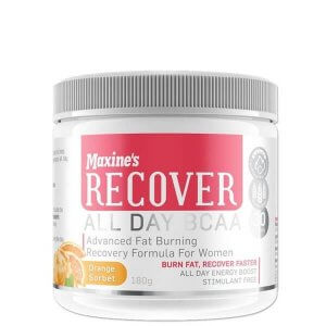 maxines_recover