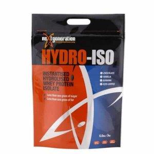 hydro-iso-next-generation-3kg