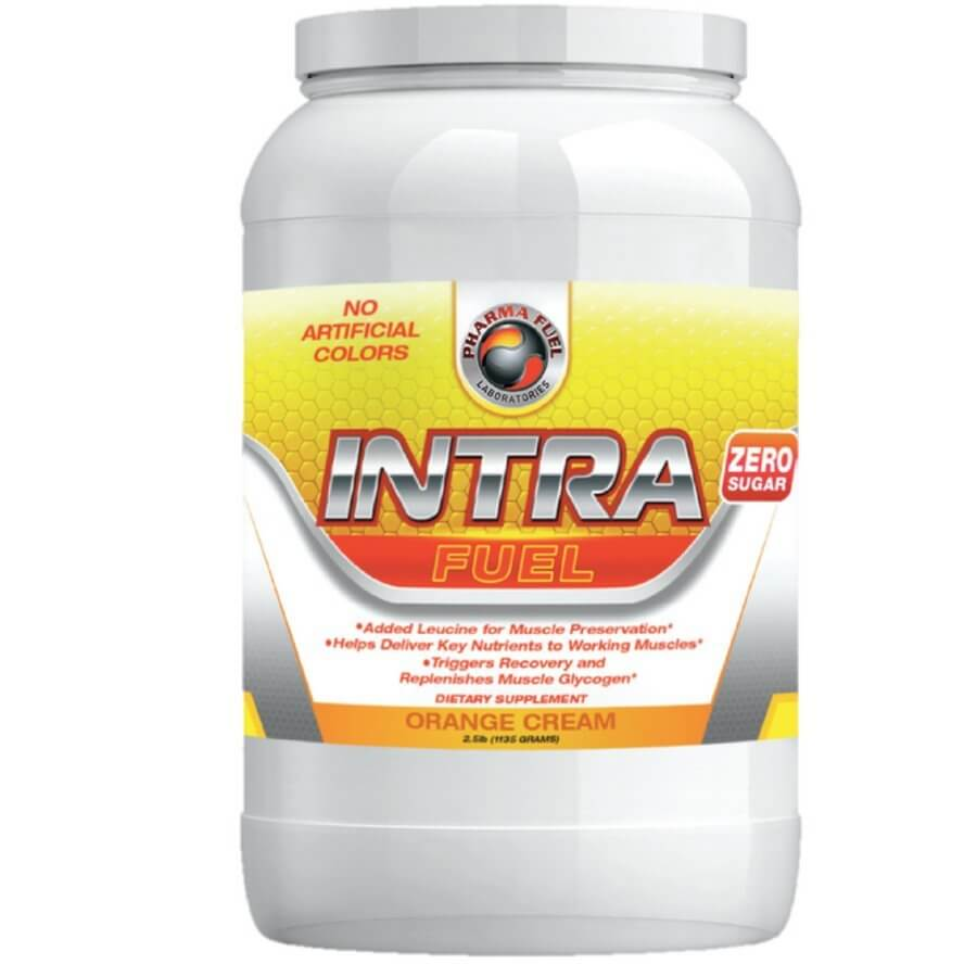 Pharma fuel supplements afterpay