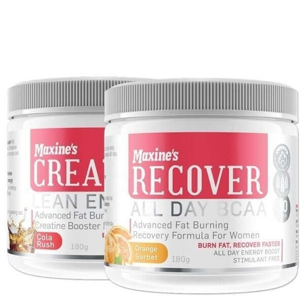 maxines_creatine_recover_pack