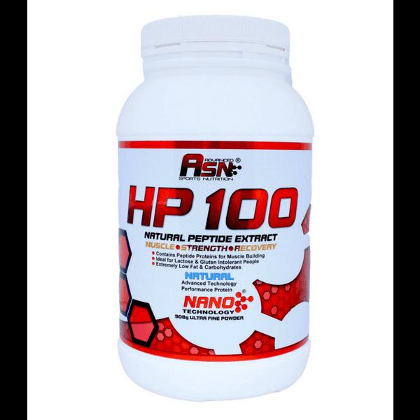 ASN-HP100