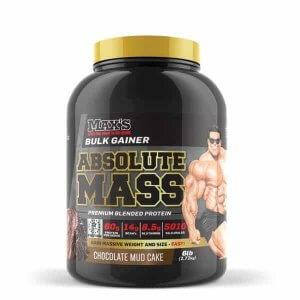 maxs-abolute-mass-6lb-sk