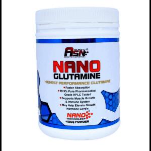 asn-nano-glutamine-400g