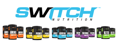 switch-nutrition-banner