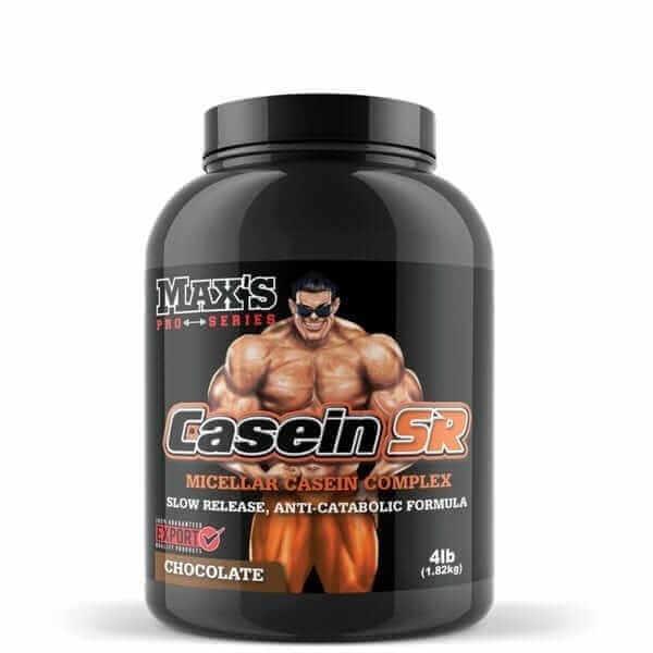 maxs-casein-sr-protein-powder
