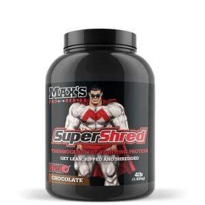maxs-supershred-protein-powder