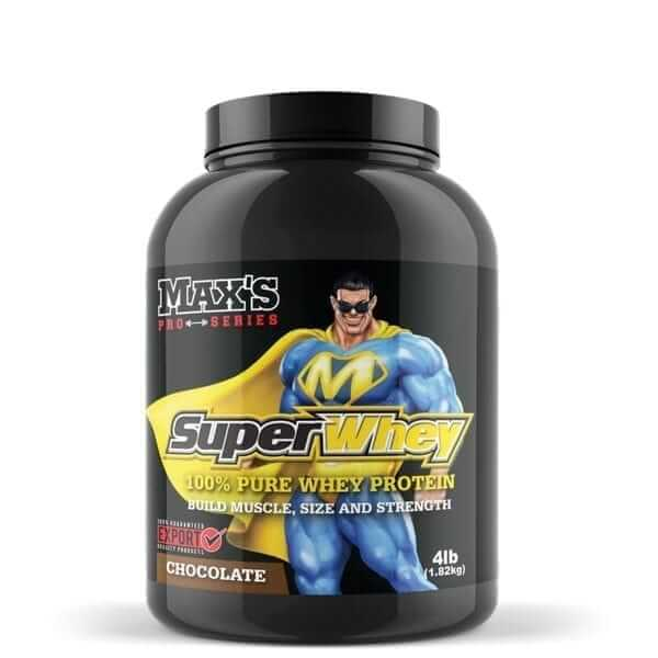 maxs-supershey-protein-powder