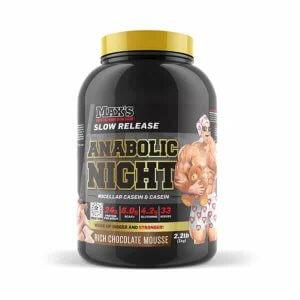 anabolic-2.2