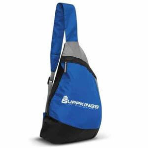 Slinger-bags
