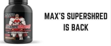maxs-super-shred-protein