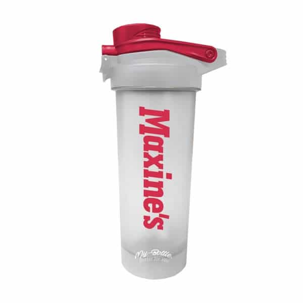maxines-shaker-bottle