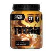 titan-protein-salted-caramel-1lb
