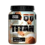 titan-protein-vanilla-1lb