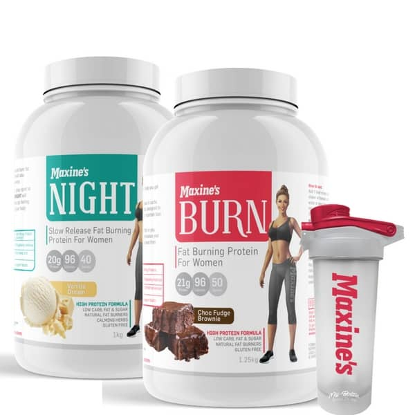 maxines-burn-night-pack
