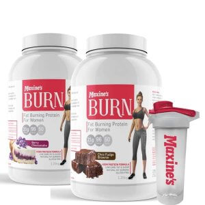 maxines-burn-double-protein-pack