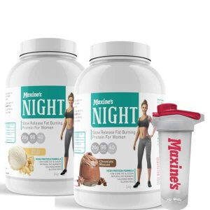 maxines-night-double-pack