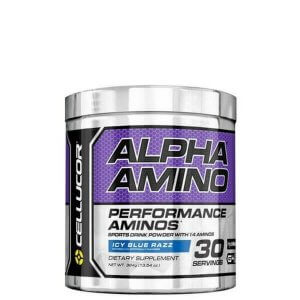 cellucor_alpha_amino_30