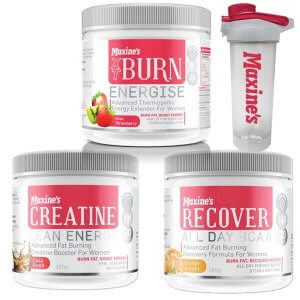 maxines_energise_recovery_stackv2