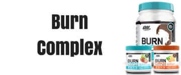 optimum-nutrition-burn-complex