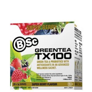 bsc-green-tea-tx100