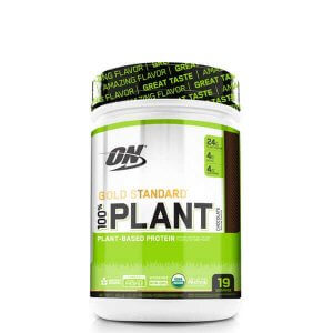 on-plant-protein-chocolate