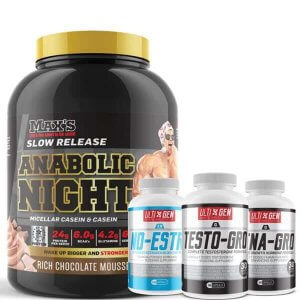 anabolic-night