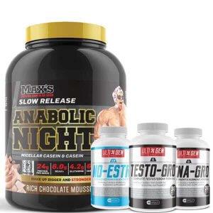 anabolic-night