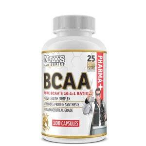 bcaa-capsules