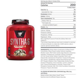 BSN-SYNTHA-OXY-Pack