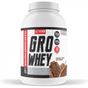 gro-whey-chocolate