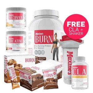 maxines-burn-top-up-pack-2