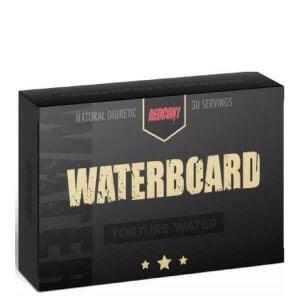 redcon1-waterboard-natural-diuretic