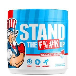 stand-the-f%#K