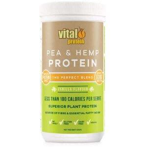 vital-pea-hemp-protein