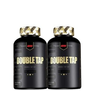 Double-Tap-Double-Deal