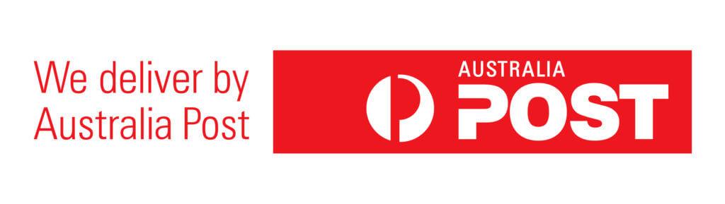 australia-post-logo-1