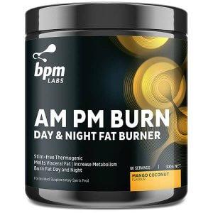 BPM-Labs AM-PM