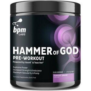 Hammer-of-God-by-BPM-Labs---Hardcore-Pre-Workout-Powder